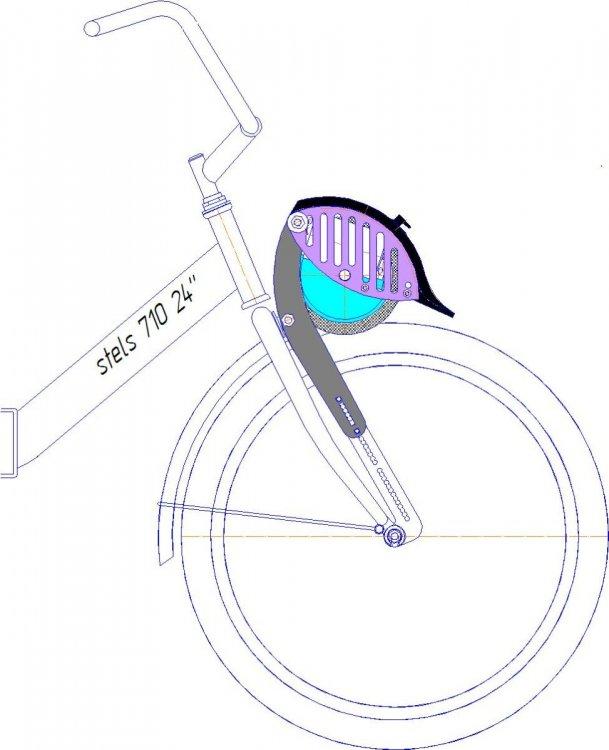 велокомета фрикцион.2.jpg