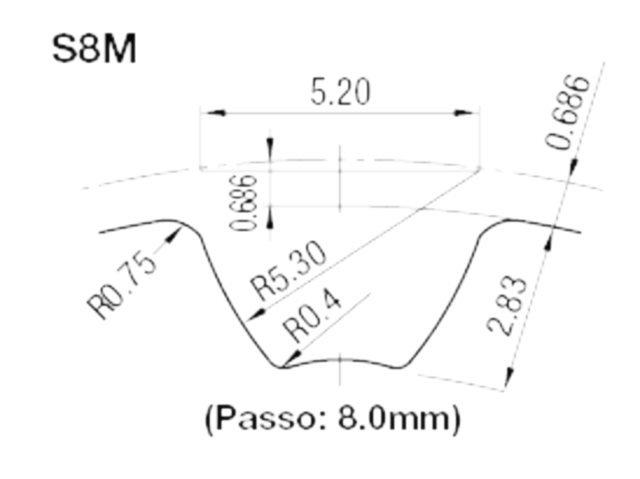 s8m.jpg